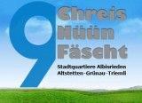 chreis9faescht3332